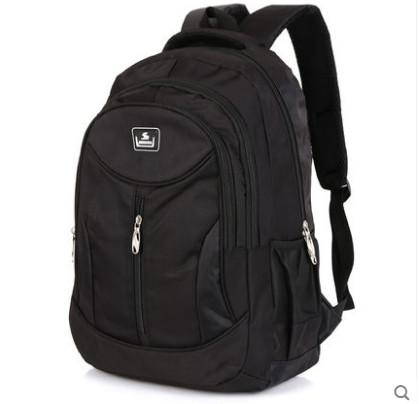 双肩包书包电脑包旅行包
