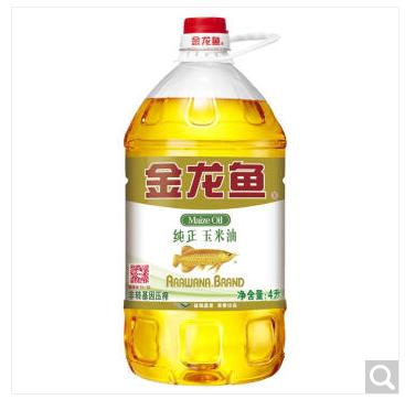 京东12.21日家庭刚需米面粮油