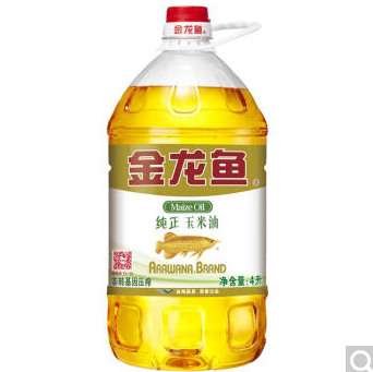 京东6月19日米面粮油~好价~