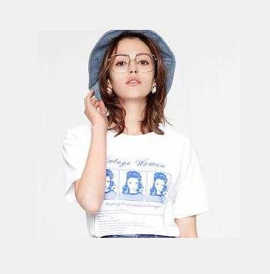 【爱居兔官方店】女装-3件1.5折