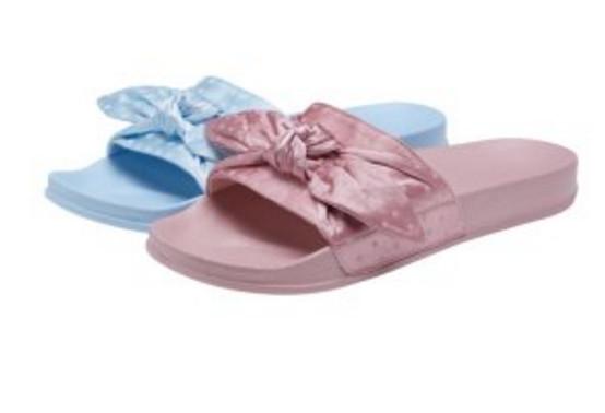 【苏宁】Balabala 巴拉巴拉 女童凉拖鞋