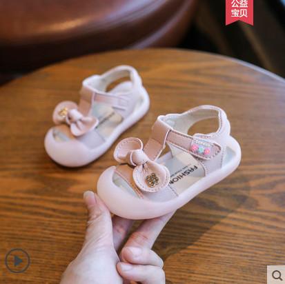站长到货!【班米奴旗舰店】宝宝婴儿学步鞋 软底防滑 12cm-16cm