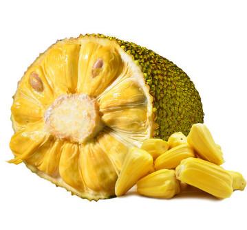 海南三亚菠萝蜜新鲜水果当季一整个15-20斤