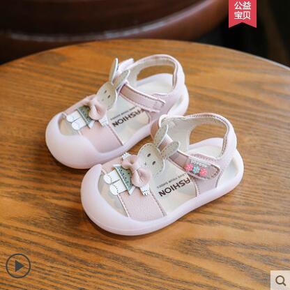 朵朵到货!【班米奴旗舰店】宝宝学步鞋,儿童鞋 软底防滑防踢